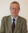 Edoardo Bressan