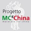 MC4china