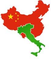 Italy&China