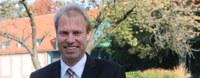 Prof. Christoph Lattemann, Jacobs University