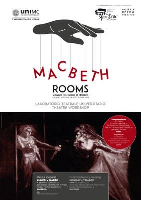 Maifesto_Macbeth_unimc.jpg