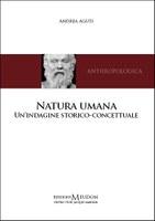Nuovi orizzonti dell'antropologia filosofica