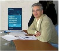 "Francesco Orilia, ""A Descriptivist Approach to Singular Reference"""