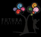 FUTURA Festival - Civitanova Marche, 11-28 luglio 2013