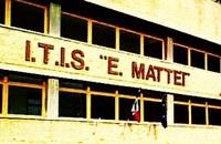 La FILOSOFIA all'Istituto Tecnico MATTEI di Recanati