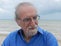 """A Maurizio MIGLIORI il Premio di Filosofia """"Viaggio a Siracusa"""""""