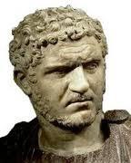 """Lettura teatrale del """"De rerum natura"""" di Lucrezio"""