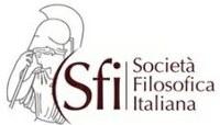 Rinasce la Sezione della SFI a Macerata