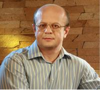 Oleksiy POLUNIN, seminario su PSICOLOGIA e FILOSOFIA del TEMPO