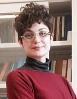 Francesca EUSTACCHI, Πρός τι