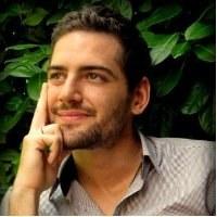 Francesco De STEFANO, L'impresa della conoscenza nelle dinamiche internazionali: fondamenti etico - economici e pratiche applicative