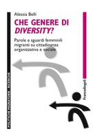 Alessia BELLI, Che genere di diversity?