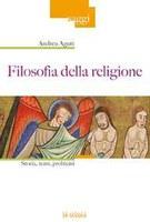 Andrea AGUTI, Filosofia della religione
