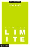 BODEI, Limite