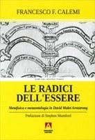 Francesco F. CALEMI, Le Radici dell'Essere