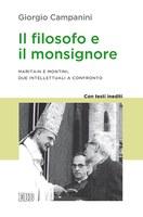 Giorgio CAMPANINI, Il filosofo e il monsignore