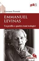 Giovanni FERRETTI, Emmanuel LEVINAS