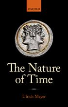 Ulrich MEYER, The Nature of Time