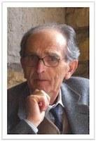 Giuseppe GALLI, Gestalt e giovinezza