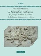 M. MIGLIORI, Il disordine ordinato. La filosofia dialettica di Platone, Morcelliana, Brescia 2013