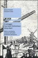 Omero PROIETTI e Giovanni LICATA, Il carteggio Van Gent-Tschirnhaus (1679-1690)