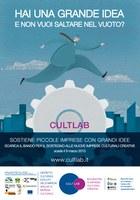 L'Università di MACERATA tra i fondatori di CultLab