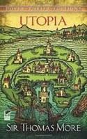 Cinquecento anni di UTOPIA di Thomas MORE