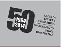 FILOSOFIA a Macerata