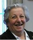 In memoriam: Anna ARFELLI