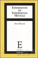L'esperimento mentale, fra scienza e filosofia