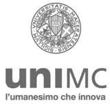 L'UNIVERSITA' DI MACERATA SECONDA IN ITALIA PER LA RICERCA IN FILOSOFIA