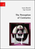 L'enigma dei contrari, tra filosofia e scienze cognitive