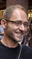 Paolo GODANI nuovo ricercatore di ESTETICA