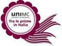 UniMc: 11° posto in Italia secondo Sole 24 Ore