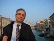 Prof. Luigi ALICI