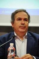 Prof. Roberto MANCINI