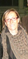 Prof.ssa Arianna FERMANI