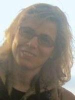 Prof.ssa Donatella PAGLIACCI