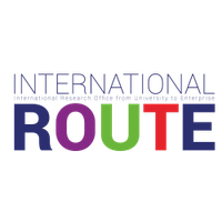 internationalroute.png