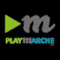 playmarche.png