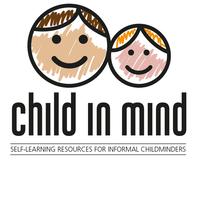 PROGETTO | Child in Mind