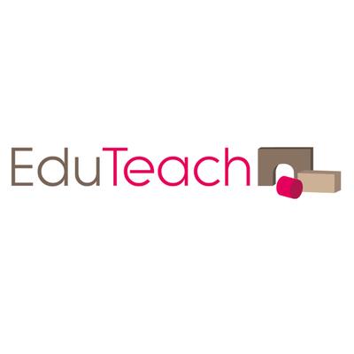 PROGETTO | EduTeach