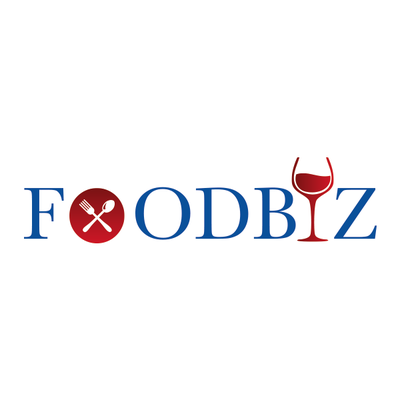 PROGETTO | FOODBIZ