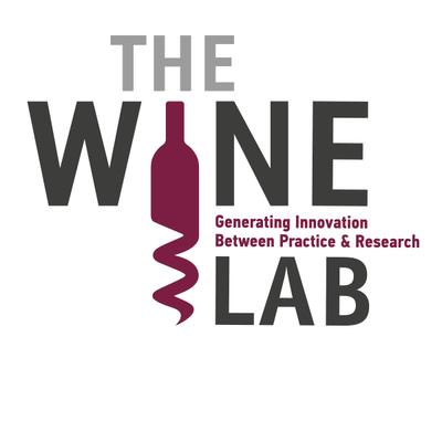 PROGETTO | The Wine Lab