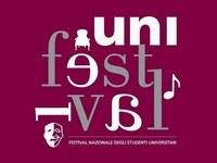 Bando Unifestival 2017