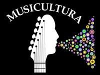 Selezioni Musicultura 2018 per giuria e redazione