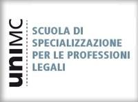 Bando per la Scuola di specializzazione per le professioni legali