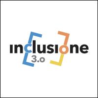 Inclusione_icona_.png
