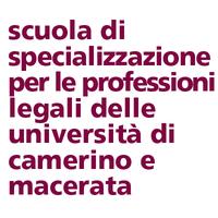 scuola_professionilegali.png