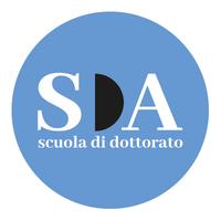 sda_.png